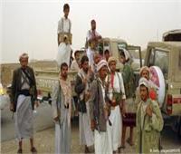 مسؤول يمني يدين تحفظ الحوثيين على أموال وممتلكات 35 نائبا في صنعاء