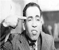 في ذكرى ميلاده| 8 معلومات عن «أبو ضحكة جنان»