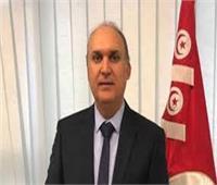 رئيس هيئة الانتخابات التونسية يحث الشباب على ممارسة حقهم الانتخابي