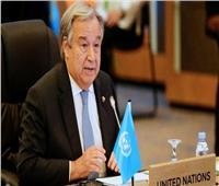 الأمم المتحدة: التنمية المستدامة تتحقق بضمان سلامة طبقة «الأوزون»