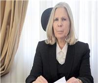 غدً.. الجامعة العربية توقع مذكرة تفاهم مع مؤسسة «آنا ليند الأورومتوسطية»