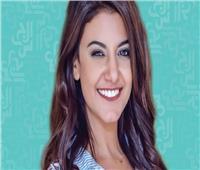 الخميس.. ياسمين علي تُغني مع هشام عباس في «شريط كوكتيل»