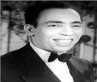 في ذكرى ميلاده.. حكاية إسماعيل ياسين المحرر في «مؤسسة أخبار اليوم»
