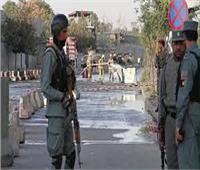 الداخلية الأفغانية: 100 ألف جندي لتأمين الانتخابات الرئاسية