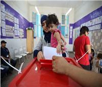 انتخابات تونس| «رهان المشاركة» يرسم ملامح ترسيخ الديمقراطية بالبلاد