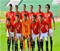 22 لاعبا في معسكر منتخب الشباب استعدادا للسعودية وعمان