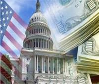 اجتماع «الفيدرالي الأمريكي» الخميس يستحوذ على اهتمام المستثمرين