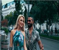 أحمد سعد يتخطى المليون مشاهدة على «يوتيوب» بـ«يا مدلع»
