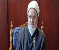 «البحوث الإسلامية» ينعي عالم الحديث جاويش