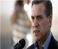 الرئاسة الفلسطينية تدين اجتماع الحكومة الإسرائيلية بمنطقة «الأغوار»