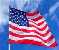 أمريكا: مستعدون للسحب من الاحتياطي النفطي الإستراتيجي بعد هجمات أرامكو