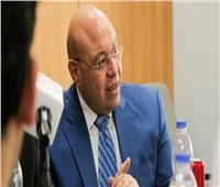 """وكيل إعلام البرلمان يشيد بوصف وزير الأوقاف السعودي لـ""""السيسي"""" بالرئيس المجاهد"""