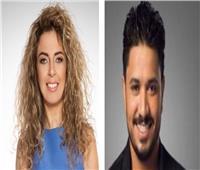 جيهان عبدالله تستضيف مصطفى حجاج على نجوم FM الثلاثاءالمقبل