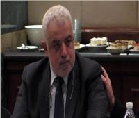 ناصر تركي: بوابة العمرة الإلكترونية تضمن الرقابة الشاملة وحماية المعتمر