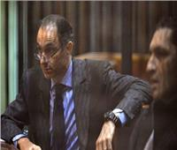 إلى أين وصلت قضية «التلاعب في البورصة» المتهم فيها علاء وجمال مبارك؟