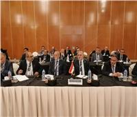 بدء المفاوضات الفنية لسد النهضة.. ومصر تعرض رؤيتها لحل النقاط العالقة