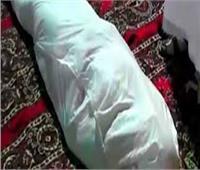 مصرع شاب بعد سقوطه من الطابق السابع بسبب «فأر»