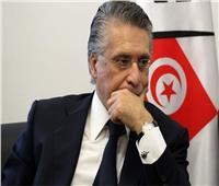 انتخابات تونس| «مسجون وانقلب على السبسي».. من هو نبيل القروي مرشح الإعادة؟