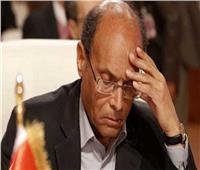 انتخابات تونس| منصف المرزوقي: أتحمل نتيجة فشلي في الفوز