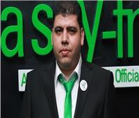 «المصري» يكشف أسباب تأخر إعلان إيهاب جلال مدربا للمنتخب