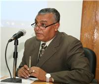 جامعة جنوب الوادي تنهي استعداداتها لاستقبال العام الدراسي الجديد