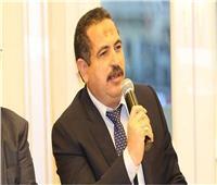 هل تحقق مصر معدلات نمو 8% بحلول 2022.. خبير اقتصادي يجيب