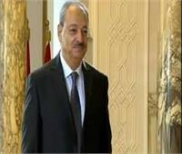 بلاغ للنائب العام ضد المقاول الهارب للخارج محمد علي لتحريضه على الفوضى