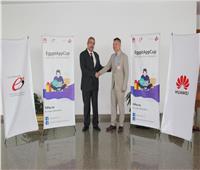 مركز الإبداع التكنولوجي ينظم مسابقة «كأس مصر» لتطبيقات المحمول