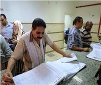 إحالة 109 طبيب وإداري للتحقيق لتغيبهم عن العمل بالبحيرة