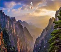 صور| «سفارة الصين» تطلق معرض «جمال الجبال»..الأحد