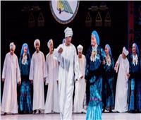مصر تشارك في «منتدى عموم إفريقيا لثقافة السلام»