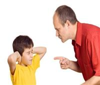 فيديو| تعرف على كيفية التعامل مع الطفل العنيد