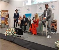 زاهي حواس: عرض أوبرا «توت عنخ آمون» بالمجان في افتتاح المتحف الكبير