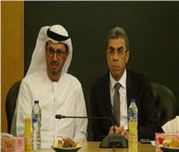 ياسر رزق: «أزمة الصحافة» ليست صناعية.. ولكنها ضعف محتوى