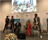 زاهي حواس: عرض «أوبرا توت عنخ آمون» في افتتاح المتحف الكبير 2020