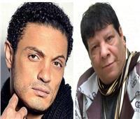 شعبان عبد الرحيم: محمد علي «خائن».. وسارد عليه بأغنية أخرى