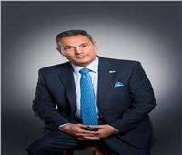 رئيس بنك مصر: 24 مليار جنيه حجم محفظة المشروعات الصغيرة والمتوسطة
