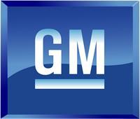 إضراب 50 ألف عامل بـ«جنرال موتورز» للمرة الأولى منذ 2007