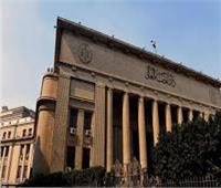 استكمال سماع الشهود في «ولاية سيناء 4» 23 سبتمبر