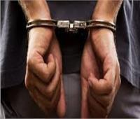 حبس أخطر تشكيل عصابي لسرقة المتاجر بعابدين