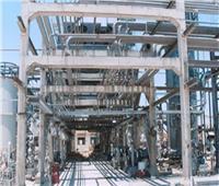 اعتماد نتائج أعمال شركة أسيوط لتكرير البترول لعام 2018/2019