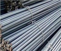 «استشارية الصناعة» توصى برسوم متدرجة على واردات خام البيلت لمدة ٣ سنوات