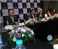المصرية للاتصالات: 3 آلاف موظف بالشركة تقدموا للمعاش المبكر