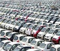 «رابطة السيارات» و«جرين لاند» ينظمان معرضهما الأول للسيارات