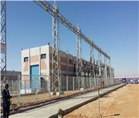 تنتج 200 ميجاوات.. بدء إنشاء محطات الطاقة الشمسية بفارس في أسوان