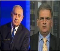 حوار| خبير دولي: نتائج الانتخابات الإسرائيلية غير متوقعة.. ونتنياهو يستخدم غور الأردن لمصالحه