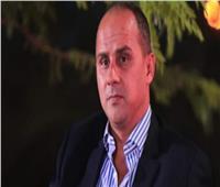 «مرجان»: رفع علم مصر بالخارج أفضل إنجاز للاعبي الأهلي