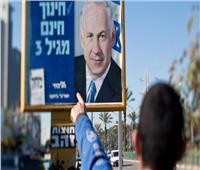 حوار| خبير بالشؤون الإسرائيلية: نتنياهو يحتاج معجزة للفوز «منفردًا».. وهذا طوق نجاته