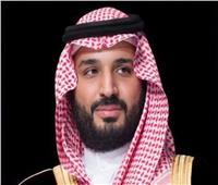 وزير الدفاع الأمريكي لـ«بن سلمان»: الدعم الكامل للسعودية في مواجهة الاعتداءات