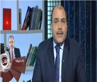 فيديو  «متحدث الوزراء» يوضح مزايا برنامج تحفيز الصادرات المصرية